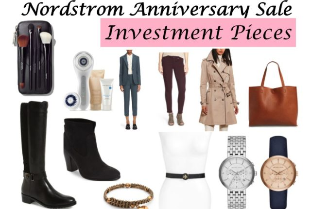 Nordstrom-Anniversary-Sale-Investment-Pieces