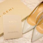 M. Gemi Private Sale – Heels & Pumps!