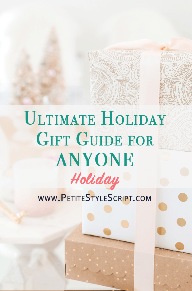 ultimate holiday gift guide gifts for anyone my favorites from etsy baggu