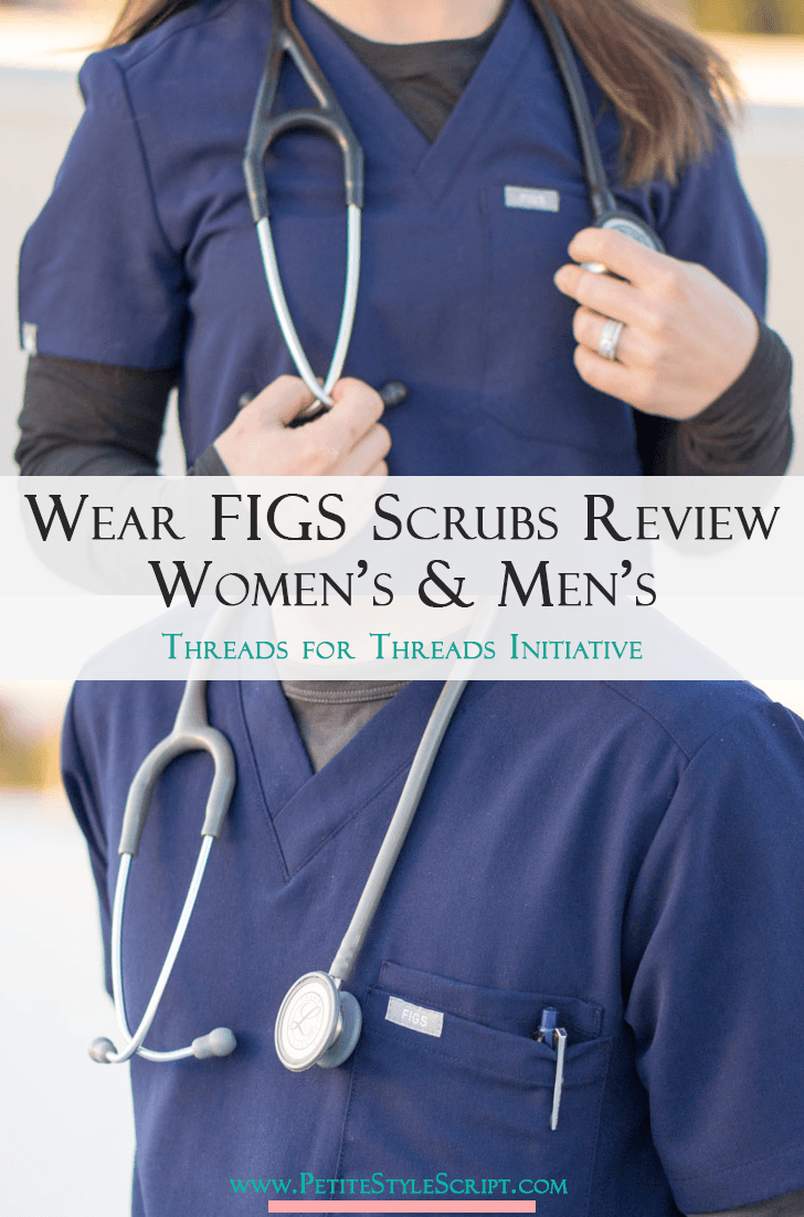 What Color Shoes To Wear With Navy Scrubs Style Guru