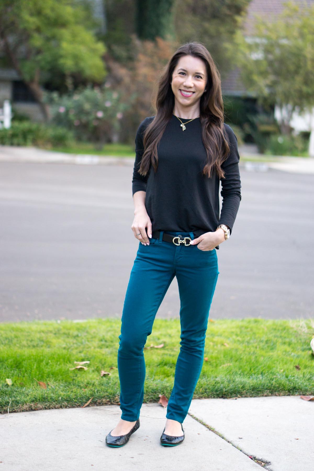 Burberry Short Sleeve Shirt Women