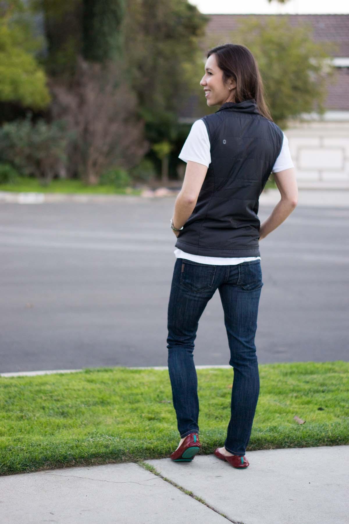 Women S Plus Size Fleece Jacket