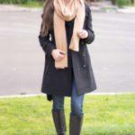 Burberry Daylesmoore Wool Coat Review