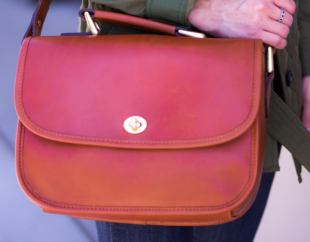 ONA Palma Camera Bag Review | Best camera bag for travel | Traveling in style with versatile, stylish and simple designed camera bags | Blogger or travel photographer camera bag | Bowery camera bag | Brooklyn camera bag review