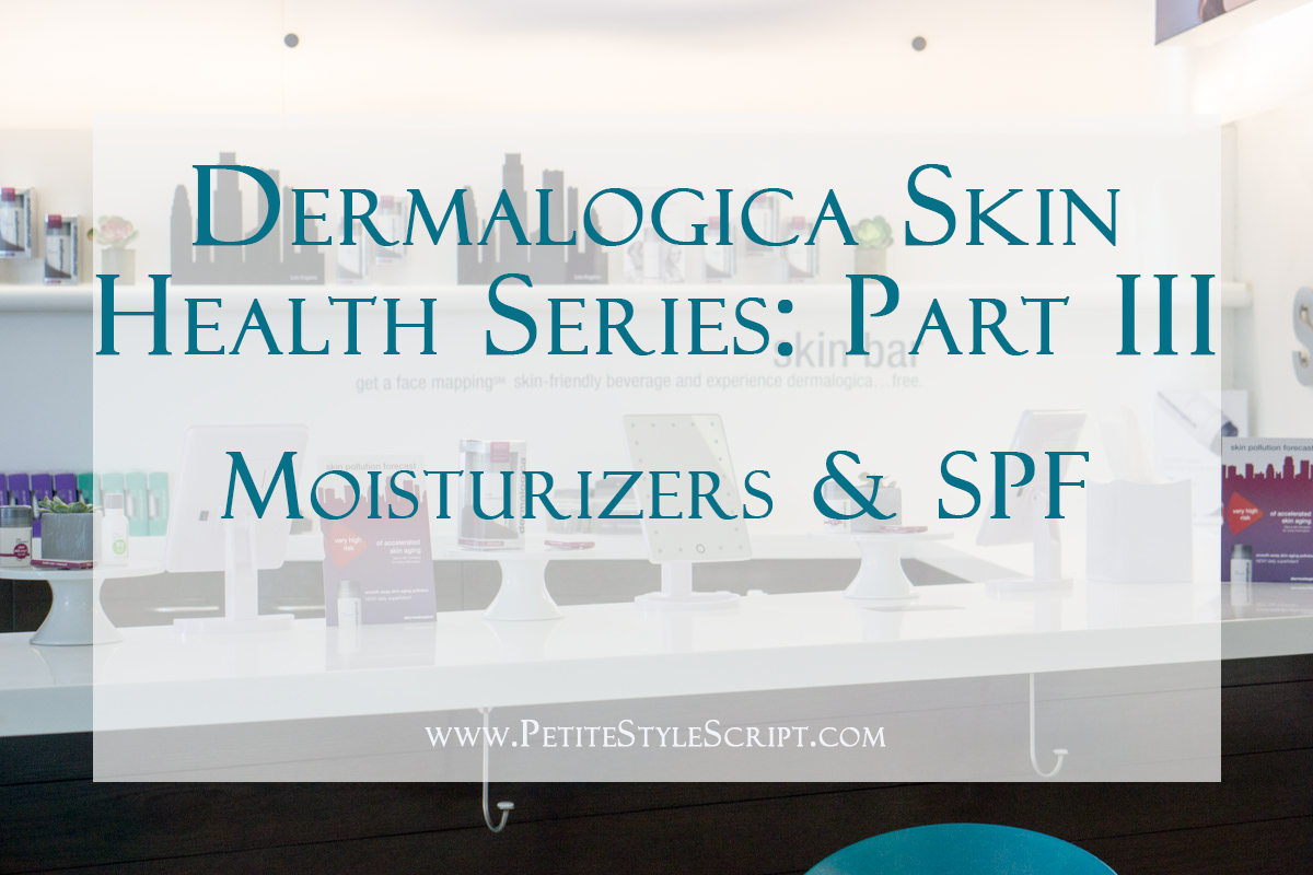 Dermalogica Pure Light | Barrier Repair Review | Skin Smoothing Cream review | Solar Defense Booster | Best skincare products | best spf moisturizers facial creams | summer skin health