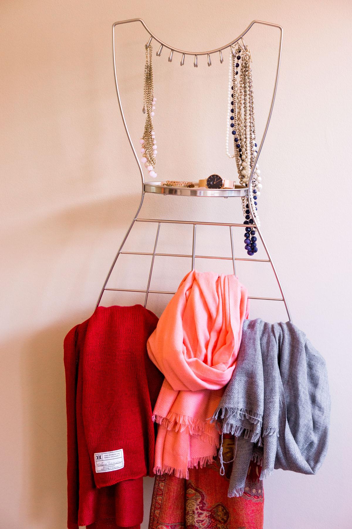 Best Petite Hangers Amp Closet Accessories Only Hangers Review