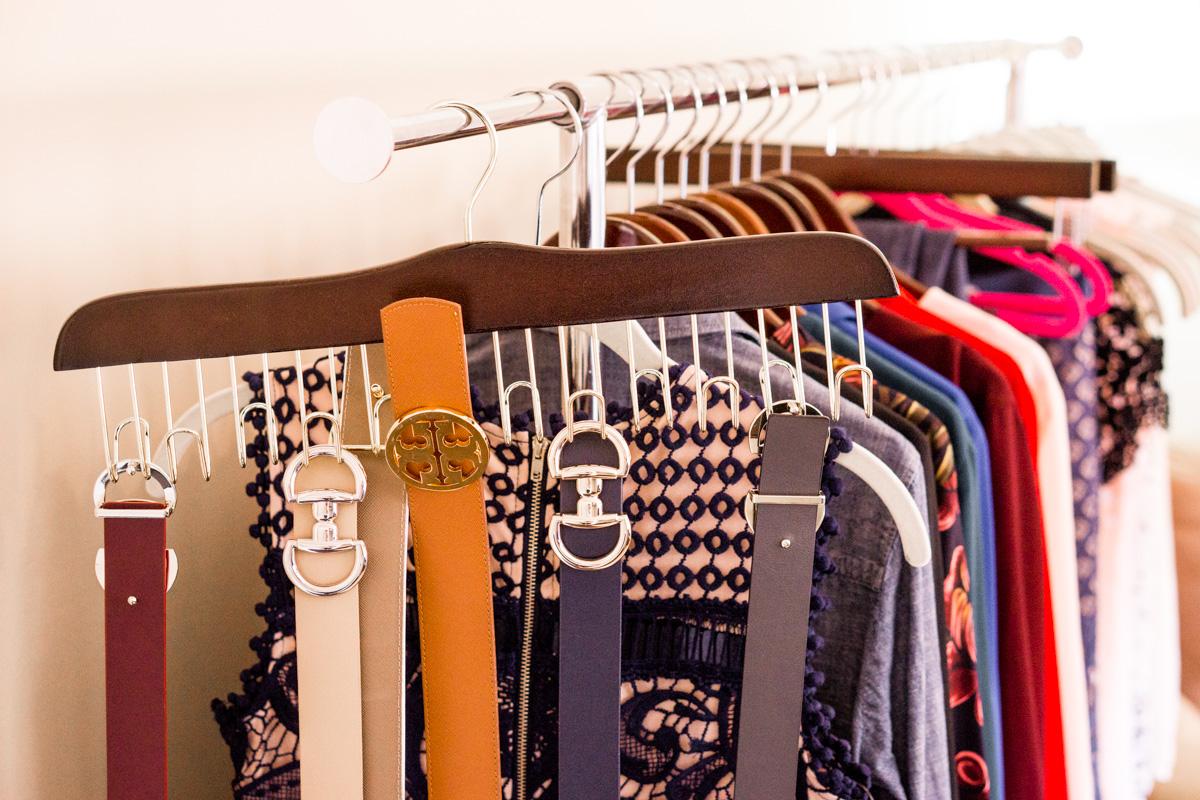 Best Petite Hangers Closet Accessories Only Hangers Review