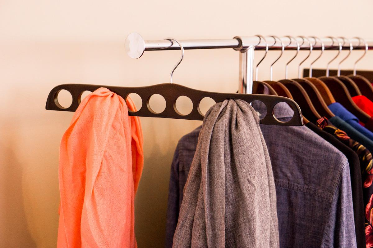 Best Petite Hangers | Only Hangers Review | Best Hanger Company | Specialty  Hangers | How