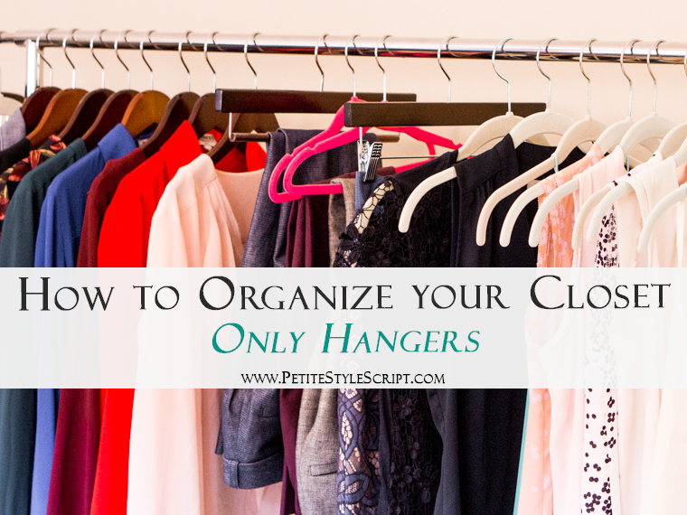 Best petite hangers | Only Hangers review | Best hanger company | Specialty hangers | How to organize closet | Audrey accessories organizer | Folding wardrobe garment rack | Wooden hangers | Ann Taylor | Lululemon