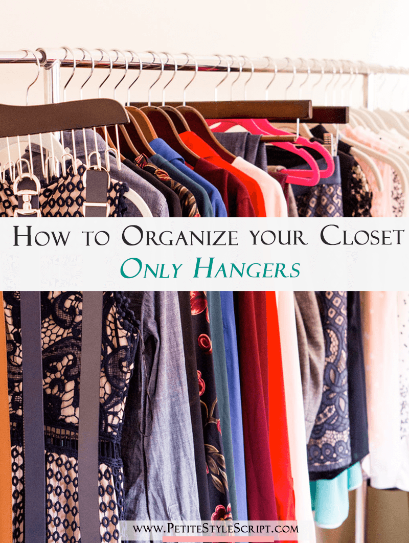 Best Petite Hangers | Only Hangers Review | Best Hanger Company | Specialty  Hangers | How