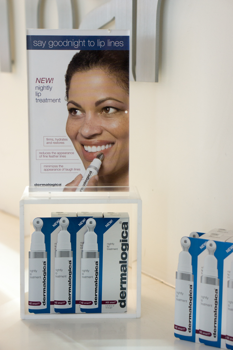 Dermalogica Nightly Lip Treatment Review | Newest Dermalogica product | Skincare health beauty | best skincare to prevent aging | MAP-15 regenerator | best eye cream multivitamin power firm