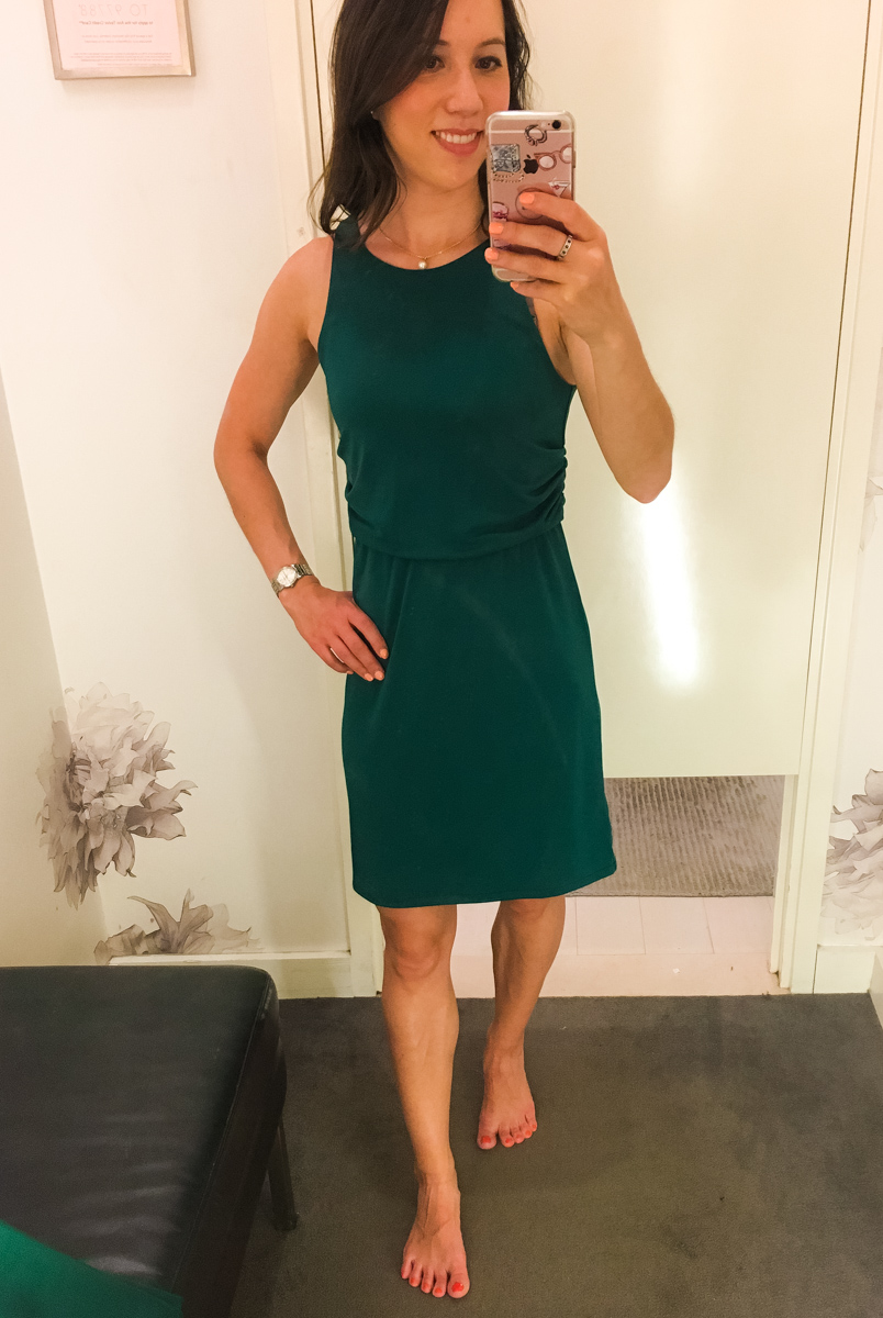 Petite Fit Reviews Ann Taylor Amp Loft Work Outfit Inspiration