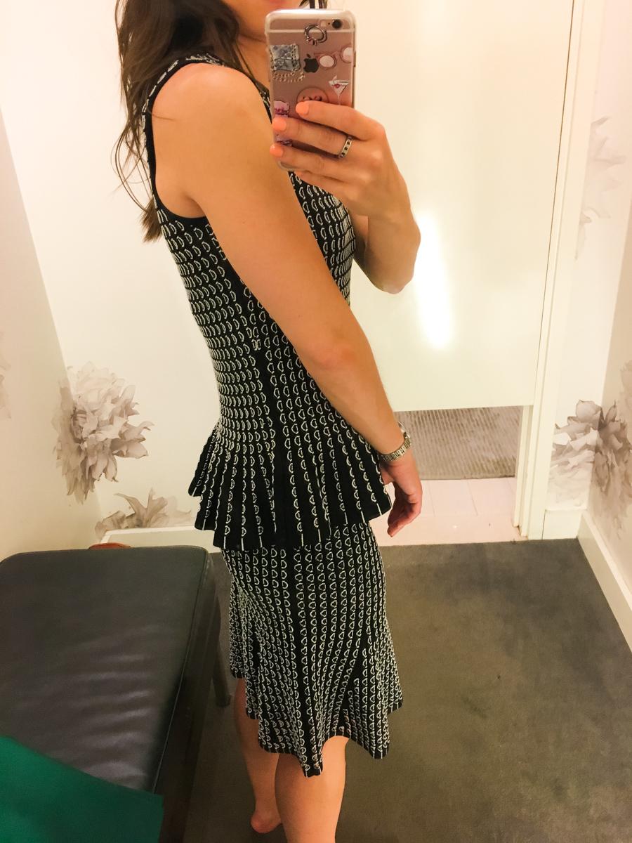 Petite Fit Reviews Ann Taylor Amp Loft Work Outfit Inspiration