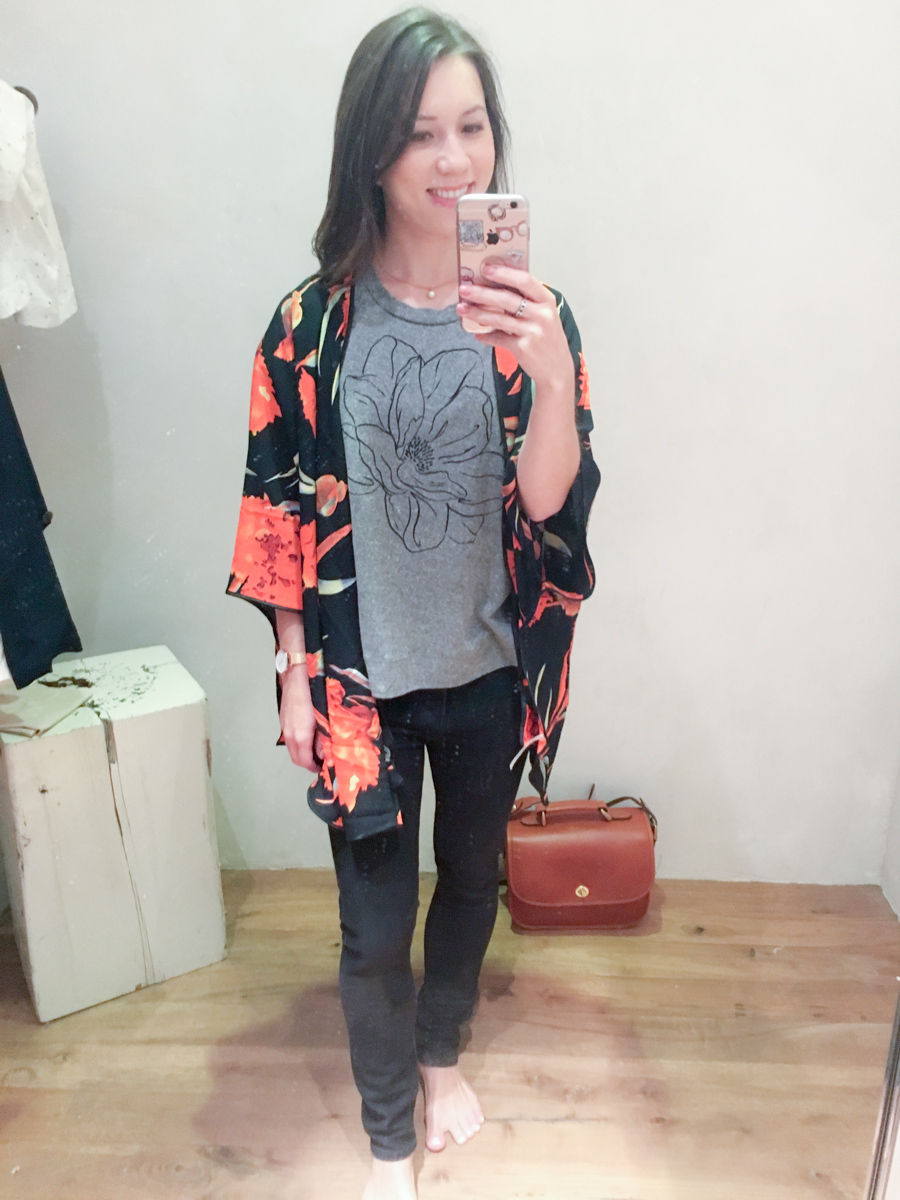 ba706dfb98 ... Anthropologie Fit Reviews