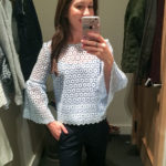 Fit Reviews | J. Crew Fall Collection
