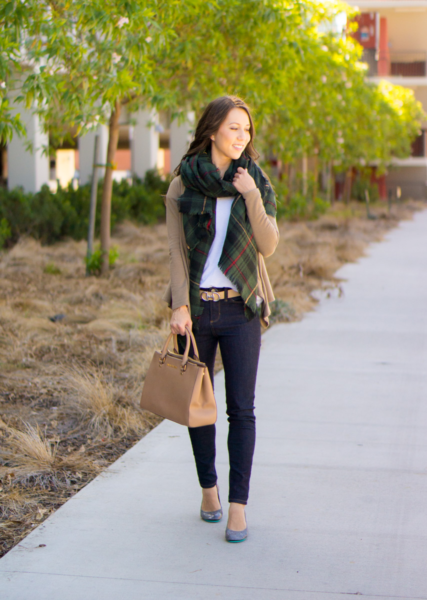 Casual Looks For Petite Women Outfit Inspiration 5 Easy Fall Outfit Ideas Petite