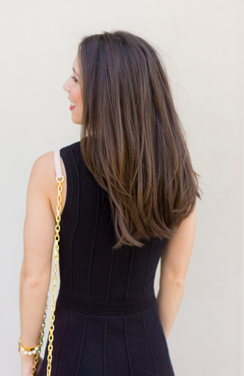 how to make my hair healthy and shiny