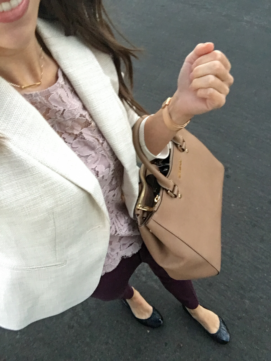 Instagram Outfits 2 Weekend Sales Petite Style Script