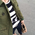 Instagram Outfits #2 + Weekend Sales
