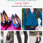 How to Purchase Designer Brands at Discounted Prices