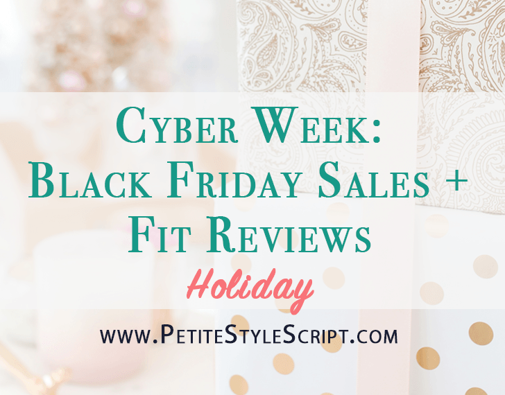 Shopping Intentionally on Black Friday | Cyber Week Sales | Cyber Monday | Bloomingdale's Fit Reviews | Aqua dresses lace dress holiday party outfits | Burberry winter coats, Finsbridge coat, Gibbsmoore, Claybrooke coat review | home decor