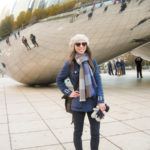 Exploring the Windy City | Chicago Travel Guide + What to see in 2 Days