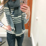 Fit Reviews | J. Crew Early Spring Collection