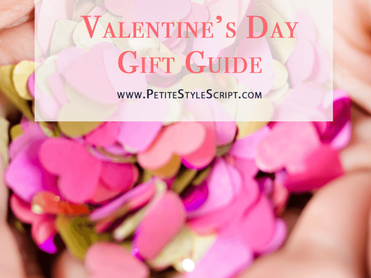 Valentine's Day Gift Guide | Gift for anniversary | Gift for her | Gift for him | Gift for couples | Sheec socks | Winter socks | Classic watch | Jewelry | Couples facial Dermalogica | Wine Club
