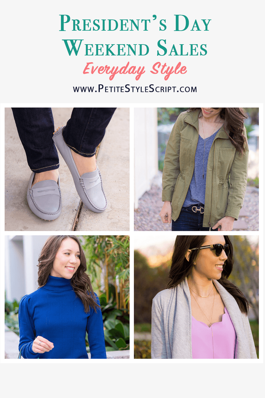 Contacting Nordstrom Headquarters. Nordstrom is a retail company selling clothing and accessories for men and women. You can contact a personal stylist to help you find the best outfit, check clothing sizes and availability and more.