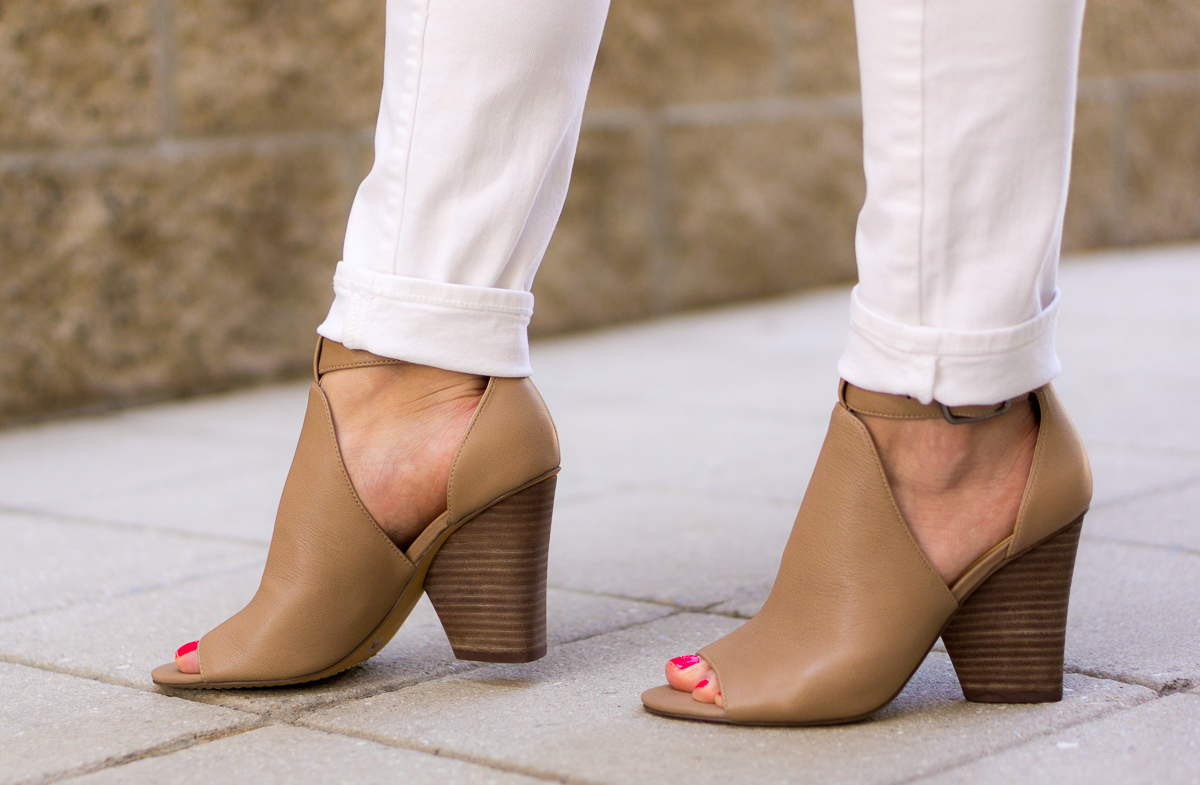 Summer Shoes For Casual To Date Night Looks Petite Style