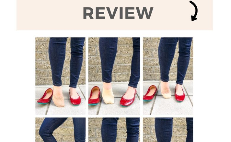 Sheec Socks Review - New 2019 Designs for all Shoe Types - No Show Socks SoleHugger Secret 2.0 Ultra-Low to High Cut and Active-X Low & Mid Cut + Slingback, cotton no show socks, Tieks by Gavrieli Ballet flats review, Rothy's ballet flats, capsule wardrobe download for summer, Petite Style Script blog by Dr. Jessica Louie
