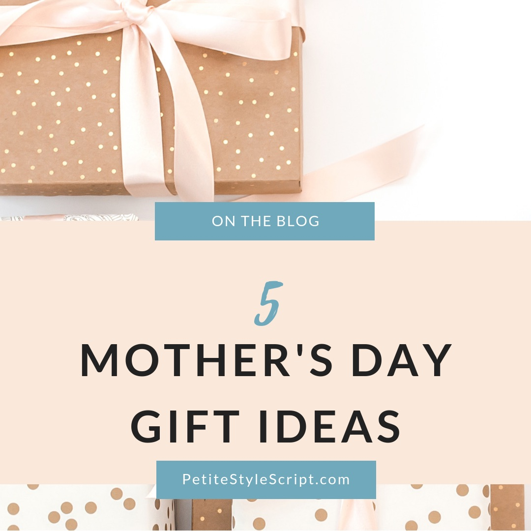 Top 5 Mother's Day Gift Ideas from experiences together, no-show socks, ballet flats, and journaling | Sheec Socks Giveaway no-show sock, low-cut socks, Tieks' Ballet Flats for Mother's Day, Erin Condren notebook, Baggu reusable bags, Sonno Zona weighted blanket hearts edition for anxiety calm peaceful environment, cuddlebliss sensory support for moms